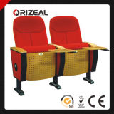 Cadeiras baratas do teatro de Orizeal (OZ-AD-259)