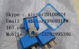 Pièces de Sdlg LG968, pièces de chargeur de rouleau de Sdlg, Sdlg 968 pièces de rechange