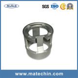 OEM High Precision Carbon Steel Investment Casting Definition