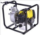 Pompe à eau d'essence de 1 pouce (TK-B25)