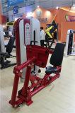 Máquinas de la prensa/del cuidado médico de la pierna de /Ldgl-7051 de 2016 nuevas de la aptitud de las máquinas de /Hot de la venta máquinas de la gimnasia