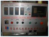 Machine de conditionnement horizontale automatique d'emballage d'écoulement de nouille instantanée