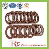 Productos de sellado de goma Sellado hidráulico Tc Sellado de aceite