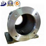 Заливка формы алюминия алюминиевой отливки OEM в поставщике отливки металла