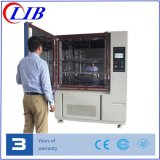 プログラム可能な環境の温度および湿気の試験装置