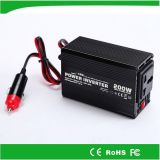 200W Modified Sine Wave Car Power Inverter