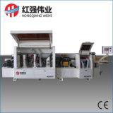 Machine automatique de bordure foncée de Kdt pour le bois Hq365tp