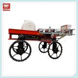 rociador agrícola automotor del auge de la alta separación 3wzc-1000 en el precio bajo