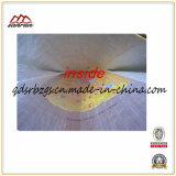 Il riso Pellicola-Laminato BOPP, fertilizzante, cementa il sacchetto tessuto pp di plastica di imballaggio