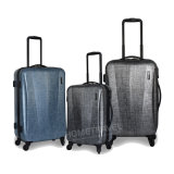 Valise de voyage 2010 New Design ABS Trolley