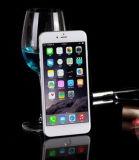 Telefono sbloccato fabbrica originale calda 6, telefono astuto dell'IOS 8, telefono mobile, telefono di marca di vendita 2015 degli S.U.A.
