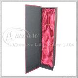 Wine Paper Box (KG-PX001)
