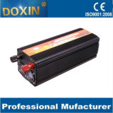 3000 watts Modified Sine Wave Power Inverter 12V 220V/24V 220V/12V 110V (3000W)