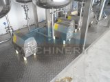 ステンレス鋼水フィルタータンク(ACE-CG-2Q)