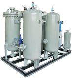 Energiesparender Psa-Stickstoff-Generator-hoher Reinheitsgrad