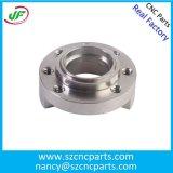 Части точности CNC Lathe частей высокой точности подвергая механической обработке/CNC подвергая механической обработке