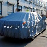 Épaississement de charpie de la couverture de véhicule (JSD-Q0022)