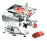 Hache-viande de viande de machine de hachoir de Delux 12mm (GRT-HM12)