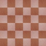 60X60cm Metal Glazed Ceramic Floor Tiles (6JS012)