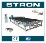 Glasschneiden-Maschinerie CNC-4028