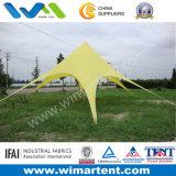 선전용 Outdoor Startent/Star Shade Shelter Tent (직경 14m)