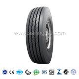 Tout le pneu radial en acier de camion