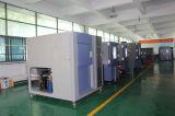 1 년 보장 High&Low 온도 열충격 시험 약실 3 지역 (KTS-100A)