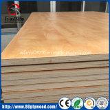 Bintangor/Okoume Handelsfurnierholz für Möbel