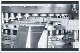 Gzps-65 두 배를 가진 회전하는 정제 압박 기계는 편들었다