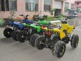 Nueva 125CC ATV 2012 (kawasaki diseño) (et-atv048)