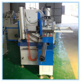 Aluminiumwindows und Zwischenwand-aufbereitende Maschinen-Enden-Fräsmaschine