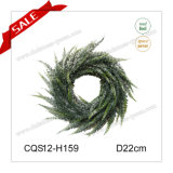 Рождества корабля Flowers&Wreaths 14 дюймов украшение декоративного напольное