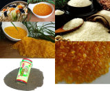 Chaîne de fabrication de riz artificiel neuf normal d'état de la CE