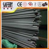 de Super DuplexPijp van Roestvrij staal 2205 2507