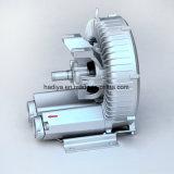 0.4kw-25kw 고압 공기 송풍기 진공 펌프