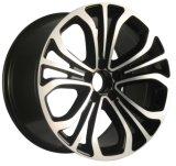 19inch vordere/hintere Legierungs-Rad-Replik Whee für Benz SLS Amg