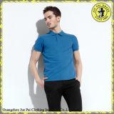 夏の卸し売りポロシャツの100%年の綿