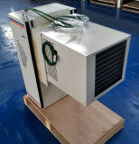 冷蔵室のためのMonoblock Commercialcompactの冷凍の壁装置