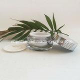 Vaso crema acrilico caldo di vendite 15/20g per l'imballaggio dell'estetica (PPC-NEW-139)