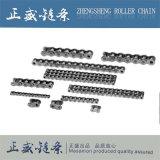 Catena di convogliatore della trasmissione del trasportatore della Cina del Trencher