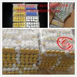 Acetato esteróide puro de 99% Deslorelin para o Peptide CAS 57773-65-6 do edifício de corpo