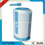 Новый очиститель воздуха генератора озона прибытия