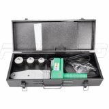 Saldatura di alta qualità PPR/macchina di fusione con i formati 32mm o 63mm