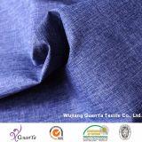 Tissu de rotation de Shirley pour la chemise