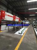 Машина тормоза давления CNC Ahyw-Anhui Yawei тандемная
