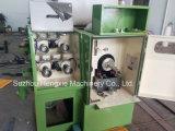 Сделано в машине чертежа провода супер штрафа 20d Китая автоматической алюминиевой