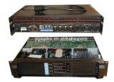 1350W Smsp 4 Systeem van de Versterker van de Macht van het Kanaal het Professionele Correcte