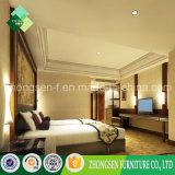 상한 주문을 받아서 만들어진 호텔 아파트 침실 가구 중국 사람 공급자
