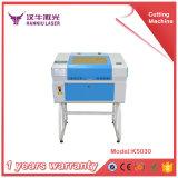 mini tagliatrice del laser 30W
