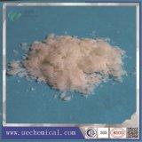 Cmea/хлопья Cmea/амид Monoethanol кокоса/Cocamide Mea/хлопь Cmea 6501 пенообразующего веществ шампуня